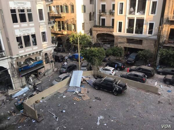 explosion-beirut