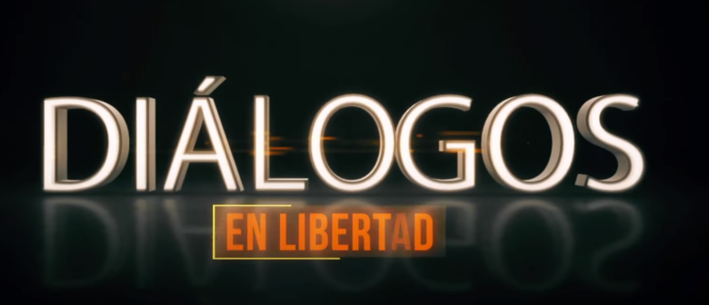 Dialogos en Libertad - Eugenio Narbaiza - Advertencia al Independentismo Catalán