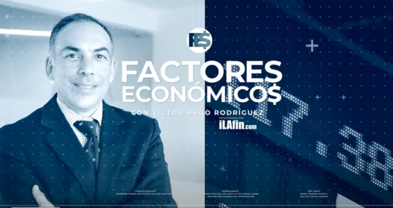 Factores Economicos - gamestop