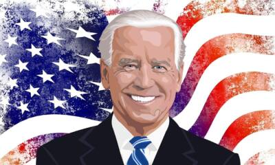 joe-biden-presidente-usa