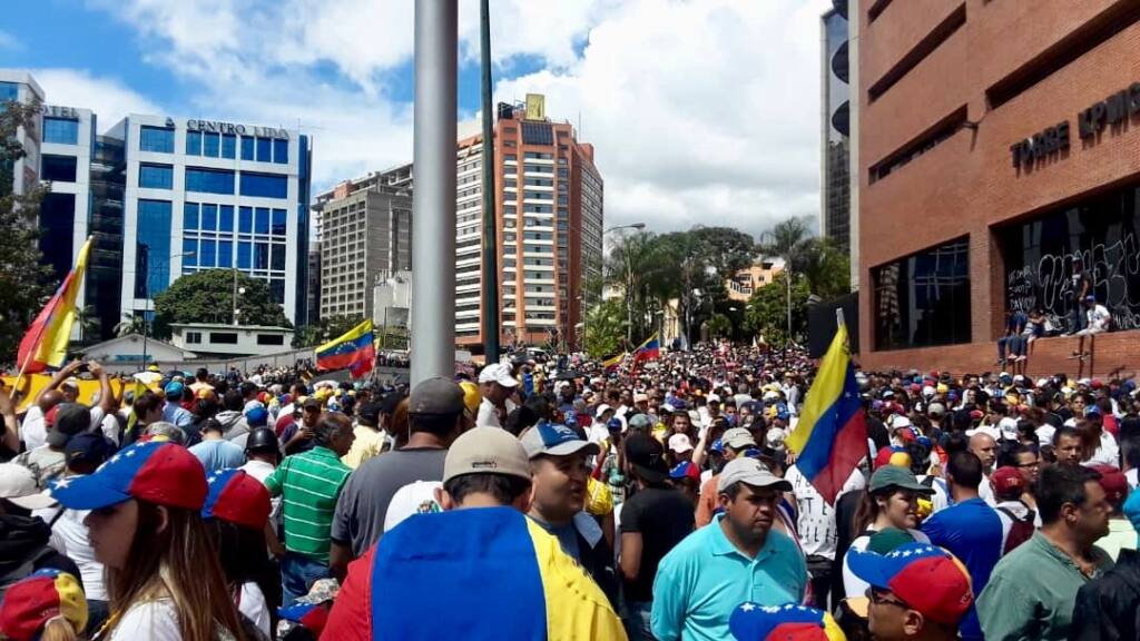 people freedom help civil rights venezuela caracas humanity human rights fight for freedom t20 mRJVy8