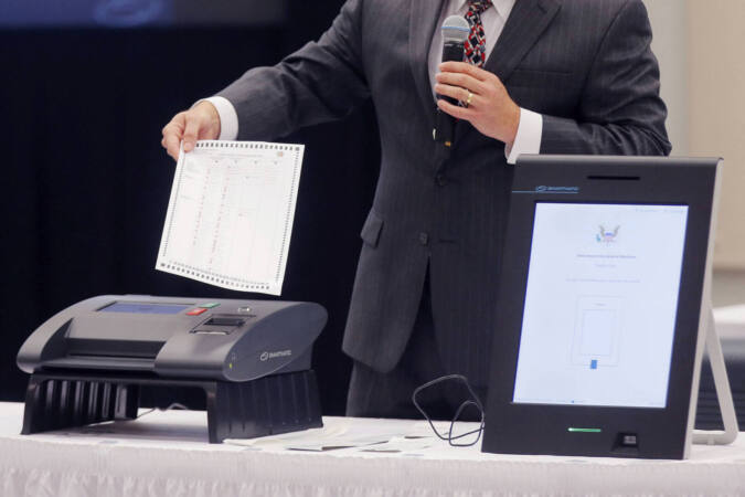smartmatic demanda a fox news